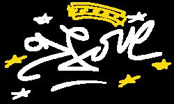 g love signature